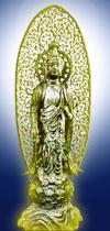 日本仏教の流れ(歴史)と現在の宗派