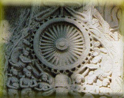 仏教とは、ブッダ、大乗仏教など