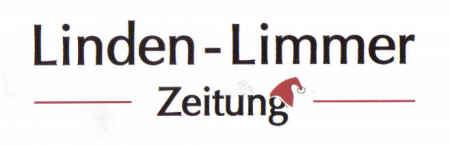 Linden-Limmer Zeitung