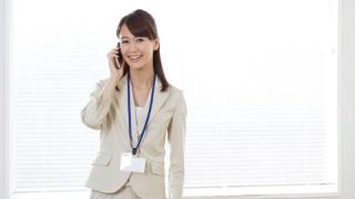IIJmioも通話定額オプション発表!