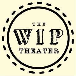 Timmy Whitzell Co-Owner, The WIP Theater in Chicago, IL