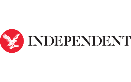 Independent East-Africa