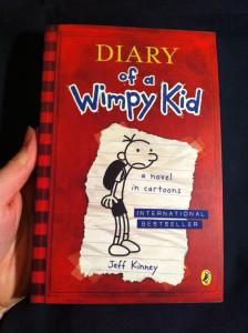 diary-of-a-wimpy-kid-jeff-kinney