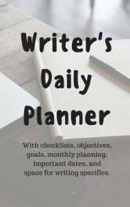copy-of-bloggersdailyplanner3
