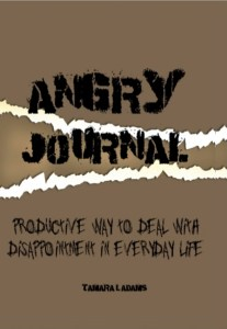 angry journal cover 7