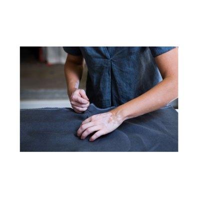 artisan en design textile