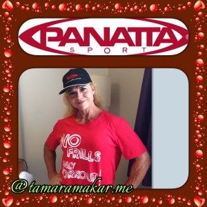 Panatta1