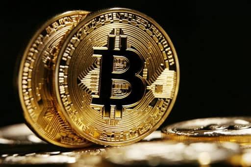 まだ電子決済の2番手ながらも今後に期待できるビットコイン