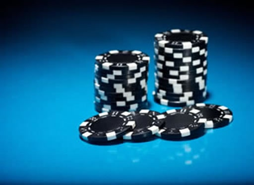 マーチンゲール法の賭け方