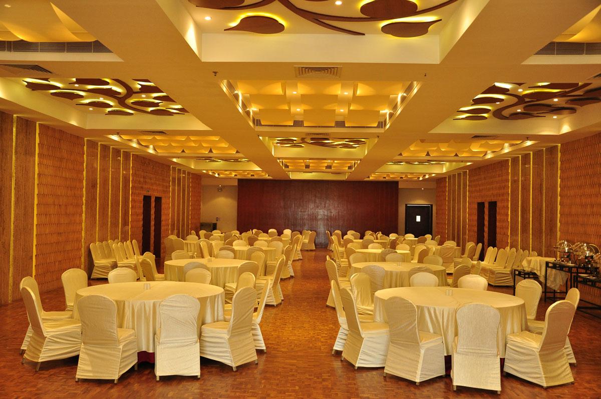 Interior Decoration Chennai