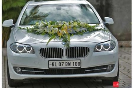 How to decorate wedding car best room decor ideas room decor ideas car decors weddings wedding car decorations flowers and gifts delivered in singapore wedding car decoration flowers and gifts delivered in singapore wedding junglespirit Gallery