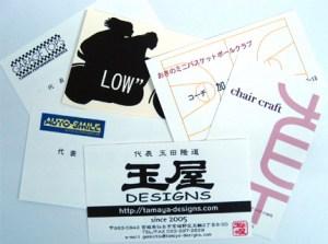 img-card