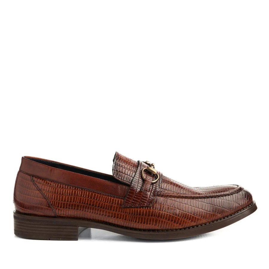 Tamay Shoes Andres Coffee