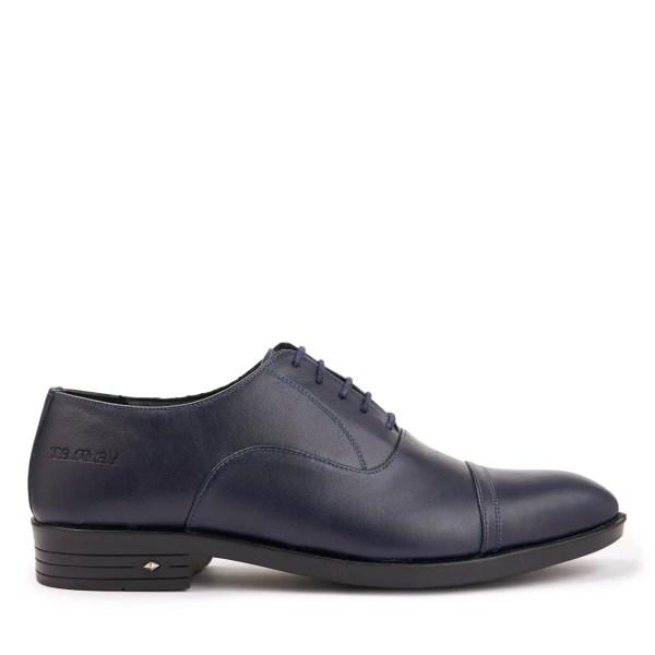 Tamay Shoes Antonio Blue