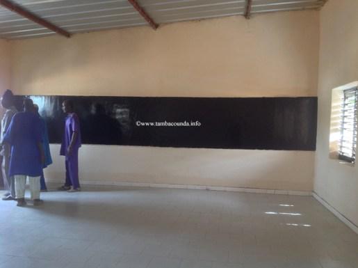salle-classe-kedougou