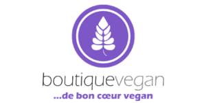 ApercuBoutiqueVegan