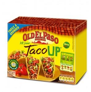 1128_old-el-paso-taco-up_1big