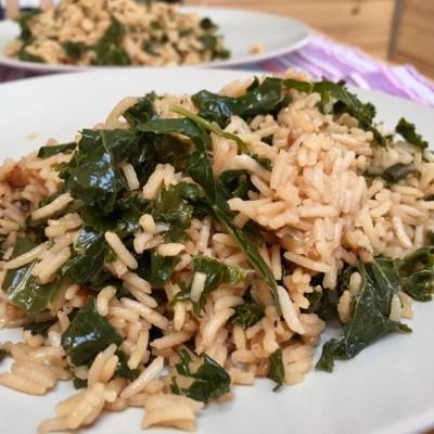 riz-au-chou-kale-au-rice-cooker-1