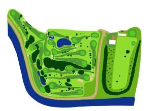 campo-tambre-golf
