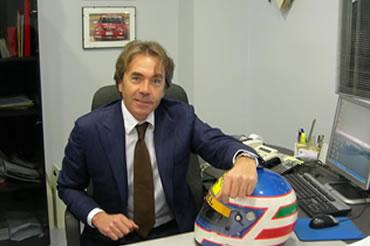 Antonio Tamburini