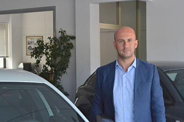 David Mearini