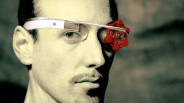 Valve Glass