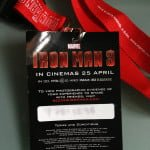 Iron-Man-Lanyard