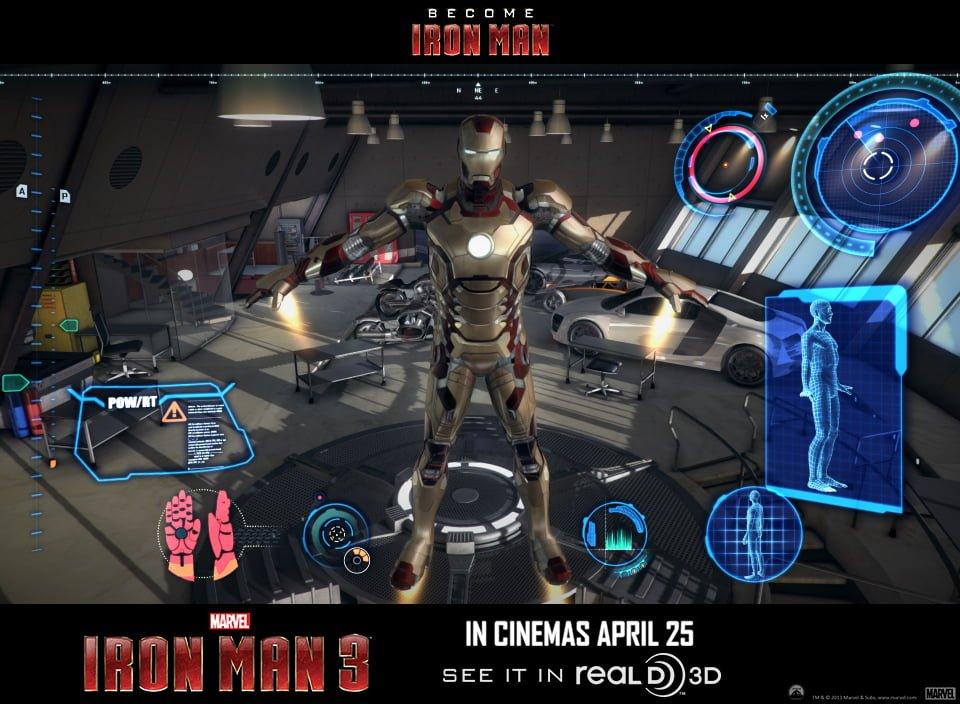 Iron-Mark-5
