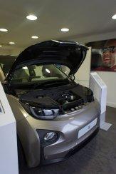 BMW-i3-020