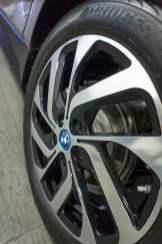 BMW-i3-021