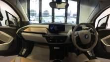 BMW-i3-023