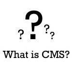 wpid-CMS-2013-11-24-10-30.jpg