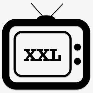 wpid-XXL_TV-2014-05-23-17-00.png