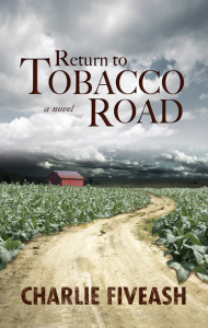 Return to Tobacco Road, Literary Fiction