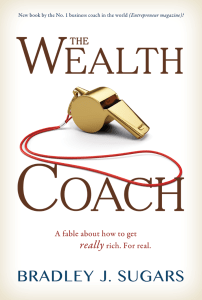 WealthCoachWebVersion