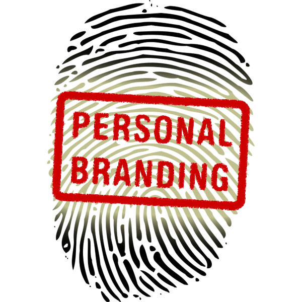 branding personal brand common iii shirt successful ethics sense marca workshop err reason always ve been affiliation jun