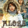 Alora: The Wander-Jewel