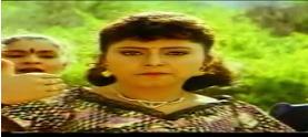 Muthu Muthu Kannamma Song Lyrics With English Translation 2021