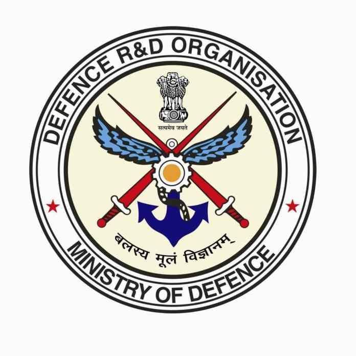 DRDO Recruitment 2017, Apply Online 11 Scientist Posts