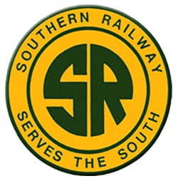 Southern Railway Recruitment 2017, Apply Online 658 Various Posts