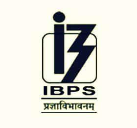 IBPS Recruitment 2018, Apply Online 02 Research Associate Posts