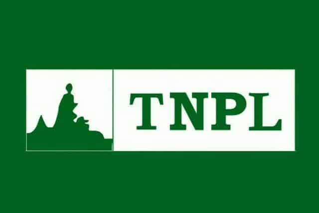 Tamil Nadu Newsprint and Papers Limited Recruitment 2017, Apply Online 01 Manager Posts