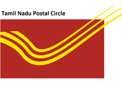 Tamil Nadu postal circle driver job recruitment 2017