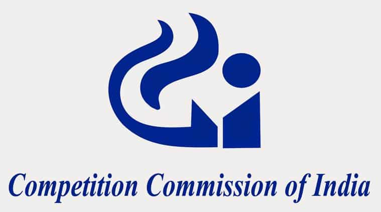 Competition Commission of India (CCI) Recruitment 2017, Apply Online 31 Various Posts