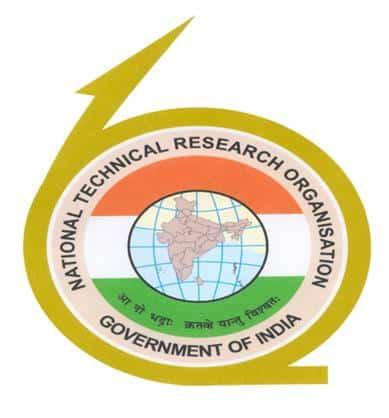 NTRO Recruitment 2017, Apply Online 99 Technical Assistant Posts