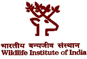 Wildlife Institute of India Recruitment 2017, Apply Online 26 Various Posts