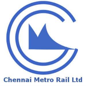 Chennai Metro Rail Limited (CMRL) Recruitment 2017, Apply Online 04 Various Posts