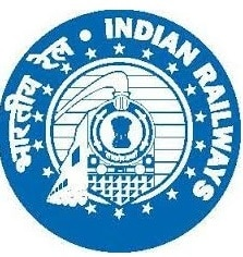 Central Railway Recruitment 2017, Apply Online 30 Various Posts