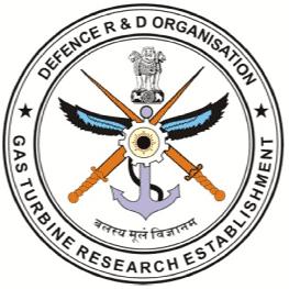 Gas Turbine Research Establishment (GTRE) Recruitment 2017, Apply Online 150 Various Posts