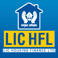 LIC Housing Finance Limited Recruitment 2017, Apply Online 264 Various Posts